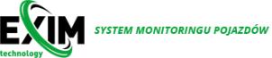 Kompleksowy system monitoringu pojazdów